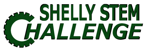 Shelly STEM Challenge